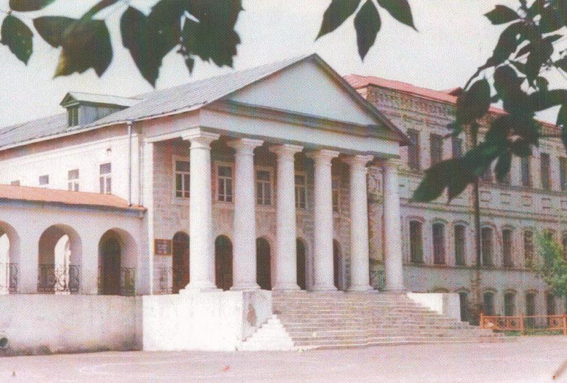 Biblioteka_Karsun