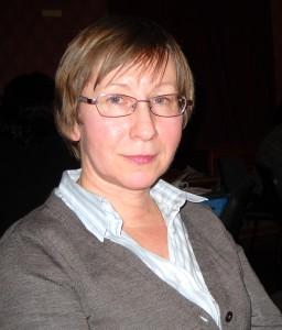 Ivashkina