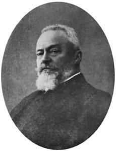 Polivanov