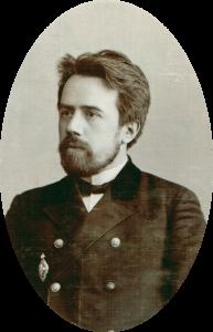 Yaxontov